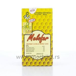 Melofer3