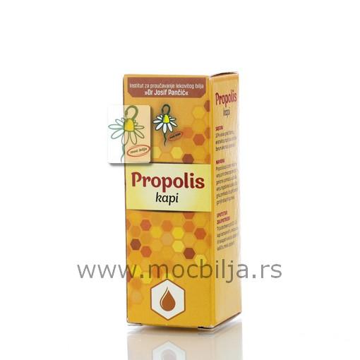Propolis2