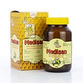 Preparati Na Bazi Pčelinjih Proizvoda