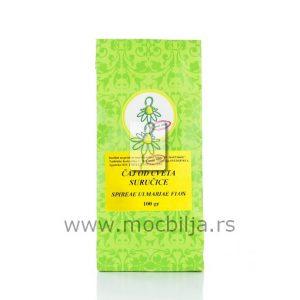 Čaj Od Cveta Suručice