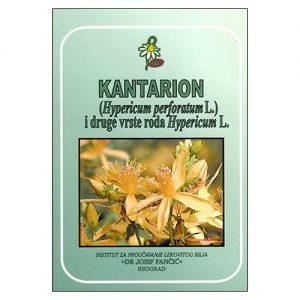 Kantarion